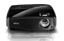 BenQ New M-Series Projector
