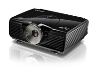 W7000 HD Home Cinema Projector