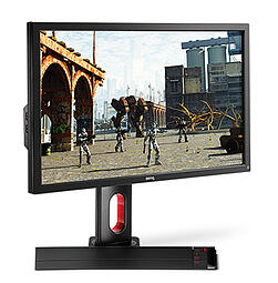BenQ XL2720Z Gaming Monitor