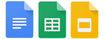 342px-Google_Docs,_Sheets,_and_Slides_Icon
