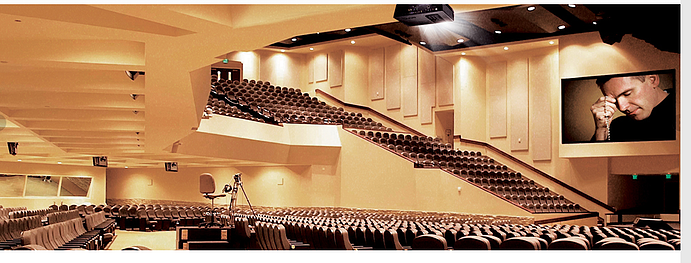 large-venue.png