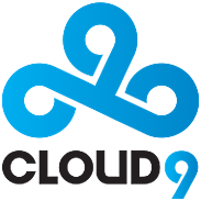 Cloud9_Logo_on_white.png