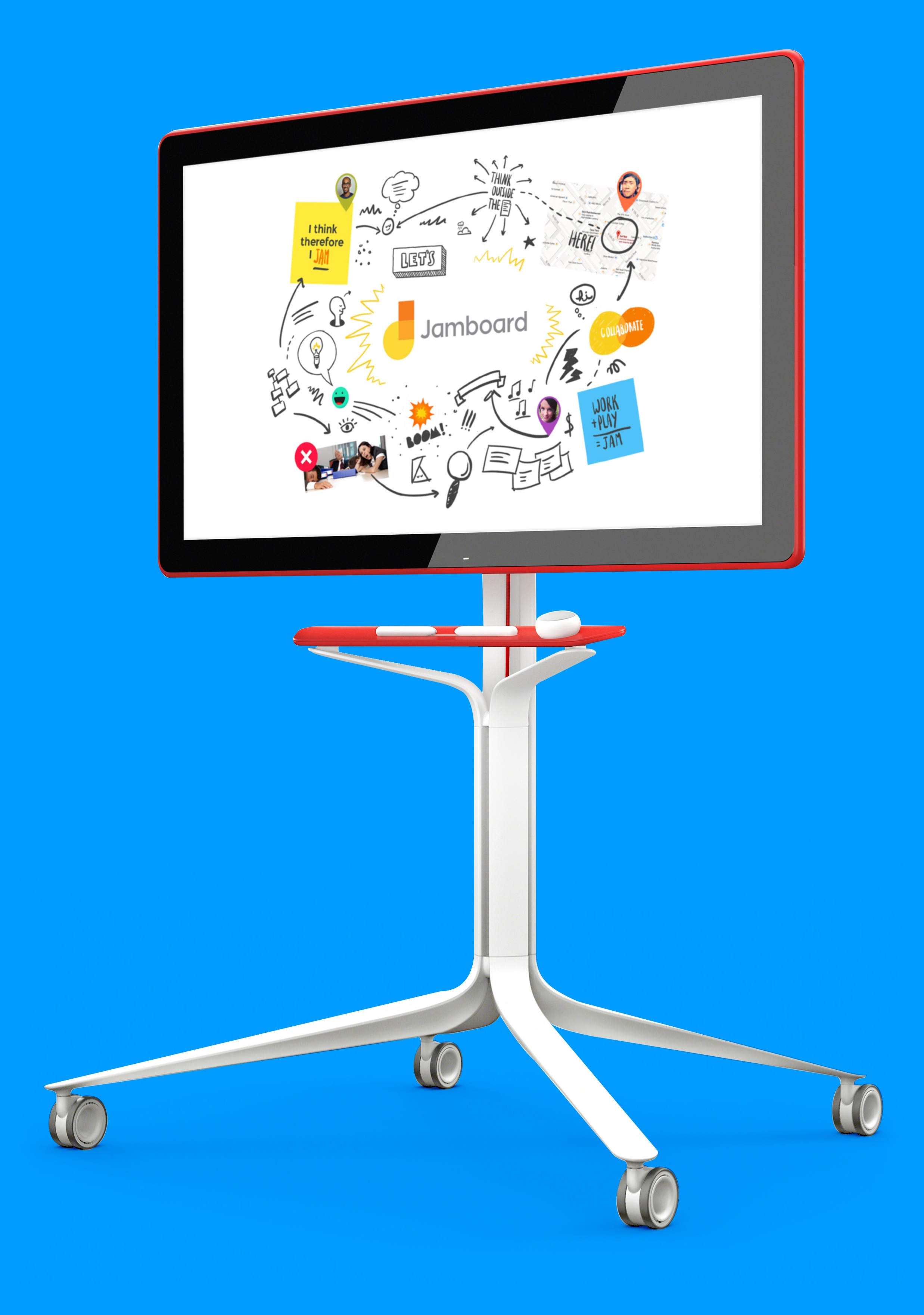 Jamboard Cut Out-1