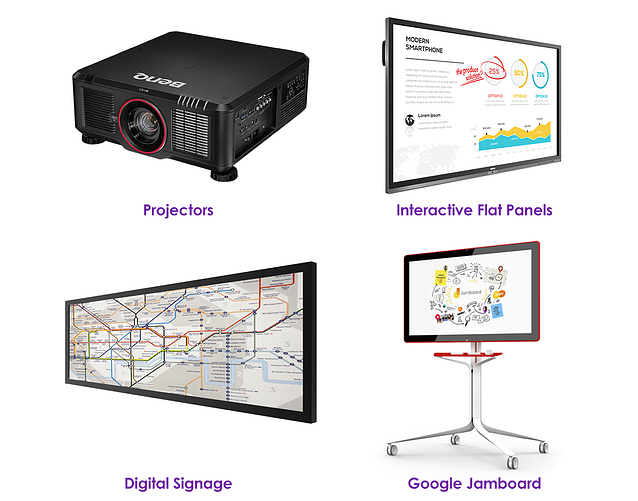 BenQ-products2.png
